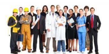 FORMAZIONE LAVORATORI 8 ORE (aziende a rischio basso) IN VIDEOCONFERENZA