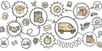 INCOTERMS ® : l'importanza degli accordi tra venditore e compratore per gestire costi e rischi